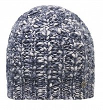 Шапка BUFF KNITTED HATS BUFF TAY BLUE INDIGO
