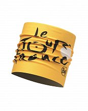 Бандана BUFF TOUR DE FRANCE UV MULTIF.HEADBAND YPRESS MULTI