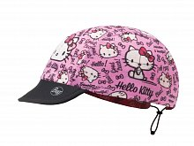 HELLO KITTY DRAW KITTY PINK