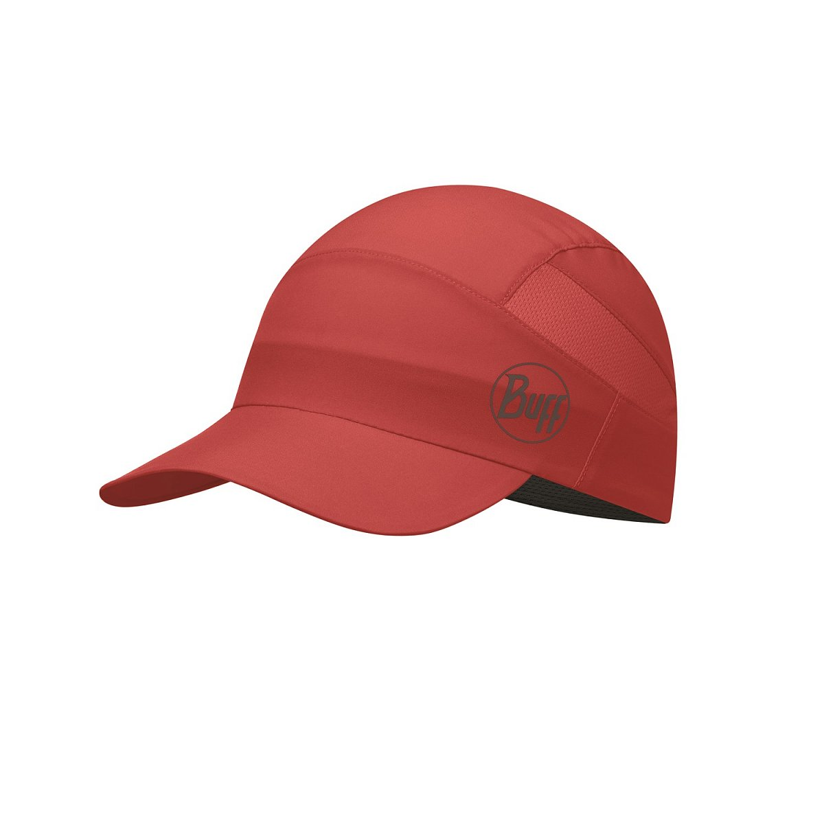 Кепка BUFF PACK TRECK CAP SOLID BRICK