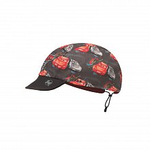 Кепка BUFF CARS CAP LIGHTNING MCQUEEN RED - MULTI