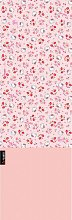 Бандана BUFF FLOWERS PINK Jr. PACLE PINK