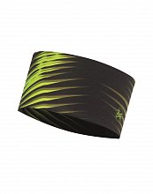 Повязка BUFF HEADBAND OPTICAL YELLOW FLUOR