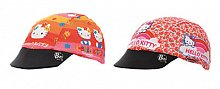 Кепка BUFF CAP BUFF HELLO KITTY SPRING