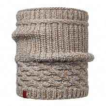 Шарф BUFF DAILY COLLECTION KNITTED NECKWARMER COMFORT BUFF DEAN FOSSIL