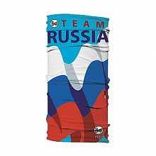 Бандана BUFF HIGH UV BUFF FG RUSSIA