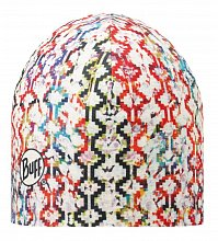 Шапка BUFF MICROFIBER 2 LAYERS HAT BUFF HAN CRU