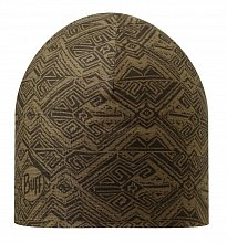 Шапка BUFF MICROFIBER 2 LAYERS HAT BUFF INXALA BEECH