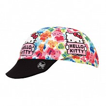 Кепка BUFF CAP BUFFLICENSES HELLO KITTY BABY FREEHUGHS