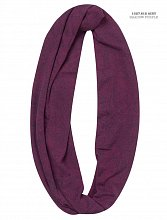 Шарф BUFF URBAN BUFF Studio AIRY SHADOW PURPLE