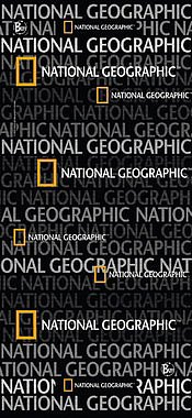 National Geographic Logo 2