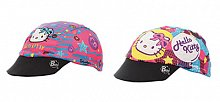 Кепка BUFF CAP BUFF HELLO KITTY EIGHTIES