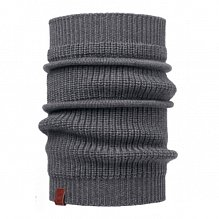 Шарф BUFF KNITTED NECKWARMER BUFF HAAN CASTLEROCK