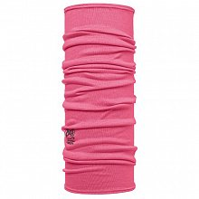 Бандана BUFF KIDS WOOL BUFF AZALEA