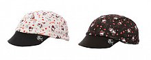 Кепка BUFF CAP BUFF HELLO KITTY LADYBIRD