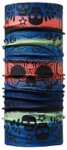 Бандана BUFF High UV Protection BUFF JUNIOR UV BUFF REVOLV