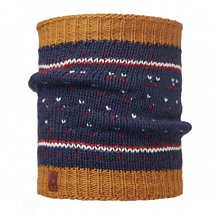 Шарф BUFF LEISURE COLLECTION KNITTED NECKWARMER COMFORT BUFF ETHEL MEDIEVAL