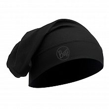 Шапка BUFF CHEFS HAT COLLECTION SOLID BLACK