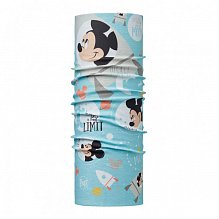 Бандана BUFF Licenses MICKEY BABY ORIGINAL BUFF MOON SKY