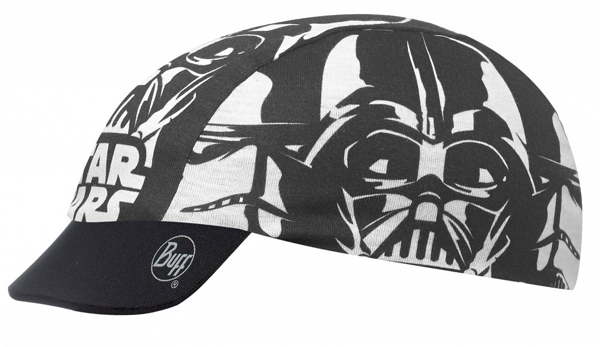 STAR WARS SIDE BLACK - MULTI