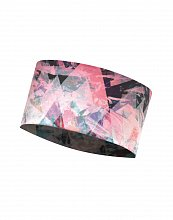 Повязка BUFF HEADBAND IRISED MULTI