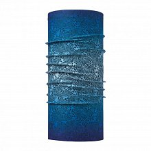Бандана BUFF THERMONET BACKWATER BLUE