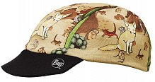 Кепка BUFF CAP BUFFCHILD SAMON
