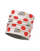 Бандана BUFF TOUR DE FRANCE UV MULTIF.HEADBAND NANCY MULTI