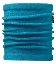 Шарф BUFF POLAR NECKWARMER BUFF SOLID   OCEAN